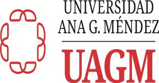 SUAGM-University