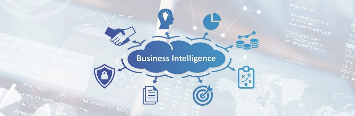 business-intelligence-services